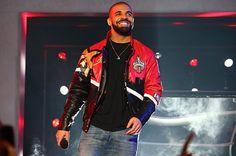 Drake Set for major Sales With 'Views' | SUNBELZ