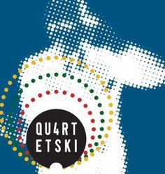Quartetski - Quartetski Does Stravinsky (full official album stream)