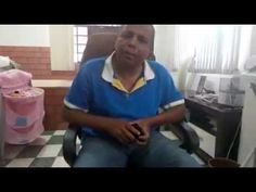 AÉCIO NEVES É DENÚCIADO POR TRÁFICO DE DROGAS / NOVO LINK PESSOAL, O OUTRO FOI DELETADO PELOS TUCANALHAS!
