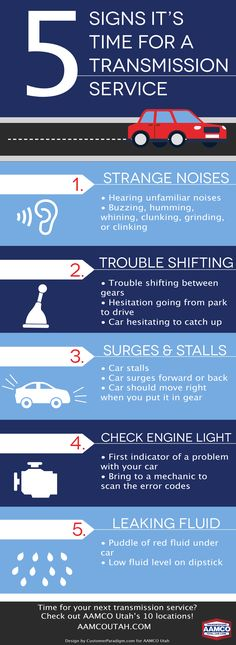 55196485a remanufactured aisin warner aw tf80sc automatic 5 warning signs its time for a transmissions service for your car infographic fandeluxe Image collections