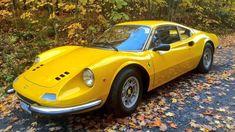 lamborghini classic cars kc #Lamborghiniclassiccars