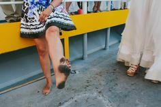 greece_wedding_photography 31