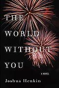 """Read """"The World Without You A Novel"""" by Joshua Henkin available from Rakuten Kobo. ***National Jewish Book Awards Finalist*** JJ Greenberg Memorial Award for Fiction From the author of the New York. I Love Books, New Books, Good Books, Books To Read, Book Club Books, The Book, Book Clubs, Reading Lists, Book Lists"""