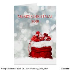 Post card-merry christmas postcard - merry christmas diy xmas present gift idea family holidays Merry Christmas, Frugal Christmas, Christmas Gifts For Men, Holiday Gifts, Holiday Cards, Christmas Ideas, Christmas Cards, Christmas Postcards, Christmas Inspiration
