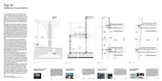 Toyo Ito – Architecture, Structure, Material