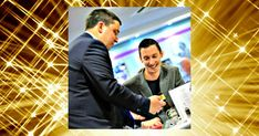 John Holt magician specialises in comedy magic as a close-up table magician based in Chester. He provides entertaining close-up magic at weddings. John Holt, Close Up Magic, Corporate Entertainment, Chester, Corporate Events, The Magicians, Comedy, Entertaining, Corporate Events Decor
