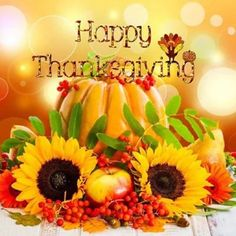 Happy Thanksgiving Friends, Thanksgiving Messages, Thanksgiving Pictures, Thanksgiving Greetings, Facebook Image, Give Thanks, Memorial Day, Holiday Cards, Holidays
