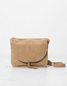 Bags - WOMAN - Accessories - Bershka Belgium