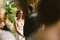 Georgia & Tony Wedding   Centennial Park Sydney Wedding » Hunter Valley Wedding Photographer Adam Cavanagh   Cavanagh Photography