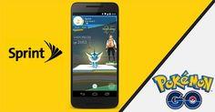 Pretty Cool! #pokemon #pokemongo #pokemoncommunity #shinypokemon