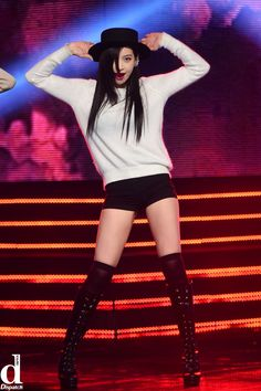 fx2you.net - 140709 red light victoria