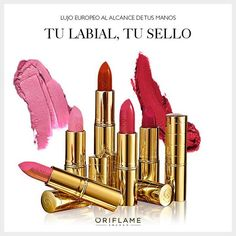 Giordani Gold Oriflame, Oriflame Beauty Products, Oriflame Business, Cosmetic Companies, Belleza Natural, Organic Skin Care, Natural Beauty, Make Up, Cosmetics