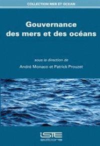 Cote BLP : P100-MON-G (auteurs UBO et Ifremer)