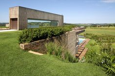 Casa MP - Galeria de Imagens | Galeria da Arquitetura