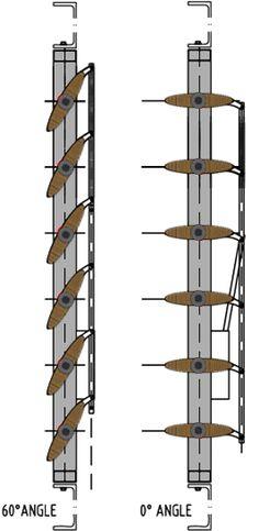Pergola With Metal Roof Outdoor Shutters, Diy Shutters, Window Shutters, Veranda Pergola, Diy Pergola, Window Design, Door Design, House Design, Windows
