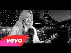 Ellie Goulding - How Long Will I Love You - YouTube