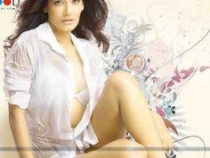 payal rohotgi hot gallery.wmv