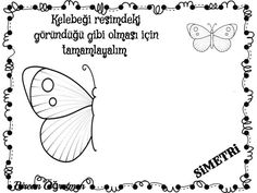 English Posters, Kindergarten Activities, Coloring Pages, Teaching, Education, Children, Books, Early Education, Exercises
