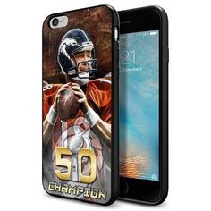 NFL Super Bowl Champion Denver Borncos Payton Manning #2 ... http://www.amazon.com/dp/B01BUOEWOY/ref=cm_sw_r_pi_dp_9i7qxb1CCHYT6