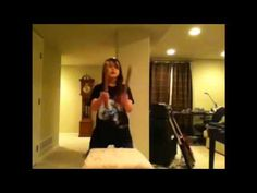 ▶ Taiko Basics with Darby! - YouTube