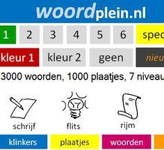 Jufpatricia | Jufpatricia.jouwweb.nl