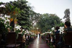 Lívia + Paulo - {Casa de Campo - Rib. Preto/SP} Iluminação Casamento, Wedding lights, luzes casamento