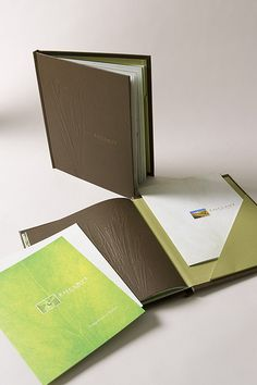 20 best interesting brochure folds images on pinterest brochure