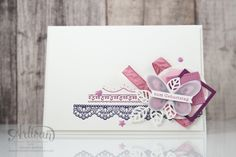 Stampin´Up!-Delicate Details-Watercolor Wings-Thinlitsformen Blütenpoesie-In Color 2016-2018-1