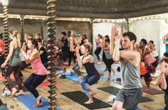 The Coolest Yoga Classes in London - Hey Rita My Best Friend, Best Friends, Mama Cat, Yoga Classes, I Am Awesome, About Me Blog, Wellness, London, Cool Stuff