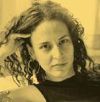 Fiona Maazel, Picador Guestprofessor 2012