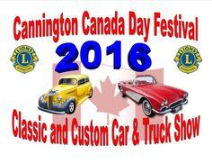 Canada Day, Custom Cars, Lions, Celebrations, Trucks, Classic, Derby, Lion, Car Tuning