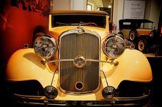 Oldtimer. Dresdner Verkehrsmuseum  #car #cars #auto #oldtimer  #germany #deutschland #Vintage #Goodlife #old #carporn #Instacar #Instapic #Picoftheday @OldtimerCars #ig_europe #sachsen #saxony #meinewocheaufinstagram #simplysaxony #Dresden