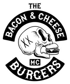 Image result for mcbess typography