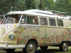 air to move volkswagen kever volkswagenbusje oldtimer