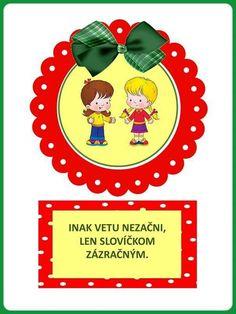 Mish Mash, Back To School, Diy And Crafts, Kindergarten, Preschool, Clip Art, Classroom, Teacher, Holiday Decor
