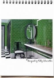 Image result for green and white check flooring