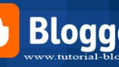 How to Make a Blogspot account | Beginner: Blogger Tutorial - Tutorial-blog | ! Tutorial Blog | Tutorial-Blog | SEO Tutorial - blogger templ...