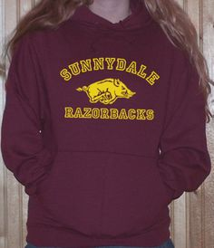Buffy The Vampire Slayer Sunnydale Class of 99 Hoodie sweat Shirt | eBay