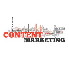 50 Kick-Ass Content Marketing Traffic Tips