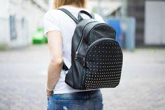 rucksack-schwarz