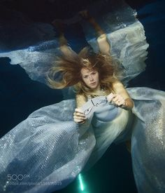 Sometimes words can't be spoken by mvimaginarium #nature #photooftheday #amazing #picoftheday #sea #underwater