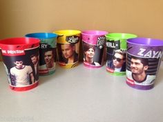 I have the Niall cup! One Direction Merch, One Direction Facts, One Direction Wallpaper, One Direction Pictures, I Love One Direction, Justin Bieber Merchandise, Zayn Malik, Niall Horan, Want To Be Loved