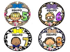 super laminas trabajo cooperativo (3) Dual Language Classroom, Classroom Rules, Classroom Decor, Bilingual Kindergarten, School Clipart, Preschool Class, Cooperative Learning, Spanish Teacher, Writing Styles