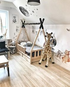 Home Decoration; Home Design; Little Girls; Home Storage;Table setting; Home Furniture; Wall Decoration;Kids Room Source by