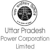 Uttar Pradesh Power Corporation Limited Recruitment  2017.  For various posts, those applicants who are suitable and interested in certa...