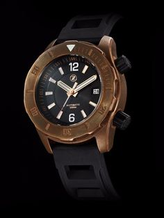 https://zeloswatches.com/collections/abyssbronze/products/abyss-comestic-defects?variant=16692322244