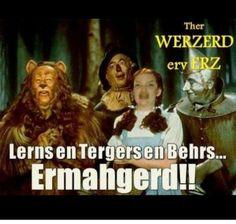 Ahahahahaaa!!! :D