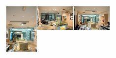 #lookdesignerhous Exhibition gallery design
