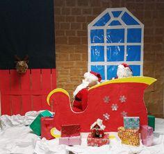 La Navidad en el ciclo 1 ~ El blog del ciclo 1