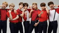 Image result for bts dope era